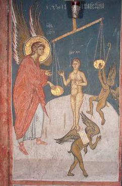 Profetia Sfantului Anatolie al Optinei