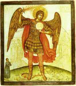 arch-michael-ushakov
