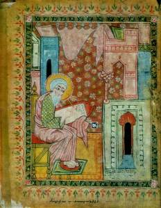 matthew-armenian2