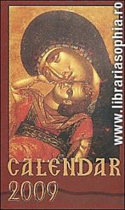 calendaralba