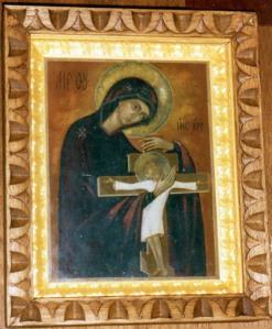 skobtsova