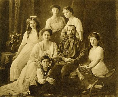 romanov_family