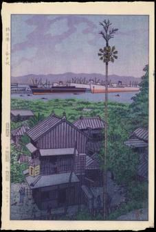 Kasamatsu_Shiro-Yatozaka_in_Yokohama-01-04-07-2007-8450-x2000