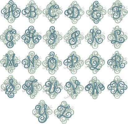 All-Monograms-e1480370409987