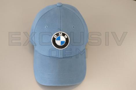 bmw-cap-logo-80162411102-1