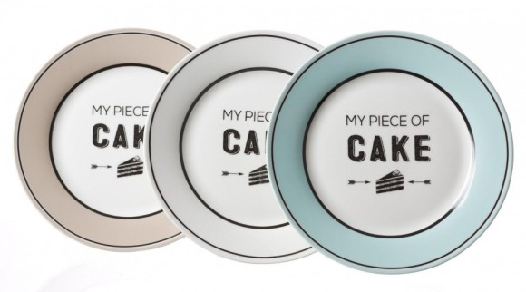 farfurie_desert_my_piece_of_cake_flirt_20_cm_1