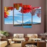 4-Piece-Home-Decor-Japan-s-Mount-Fuji-Landscape-Canvas-Print-Oil-Painting-Wall-Art-Picture.jpg_640x640