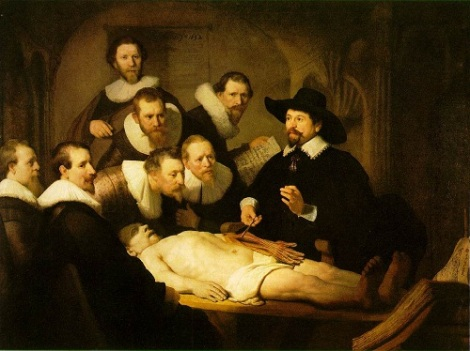 7.-The-Anatomy-Lesson-of-Dr-Nicolaes-Tulp