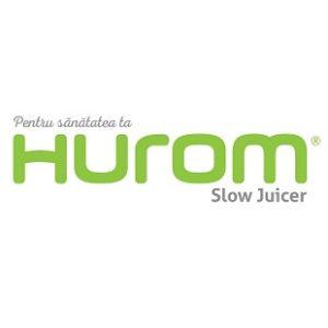 logo-hurom_1504190816-300x300