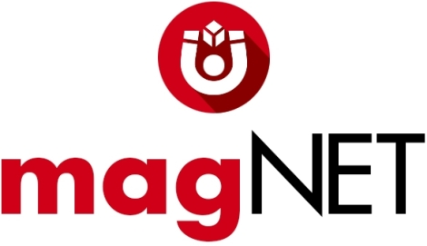 MagNET-Logo-950x300-Copy