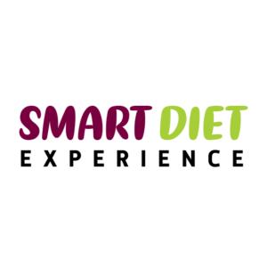 smartdiet-1-300x300